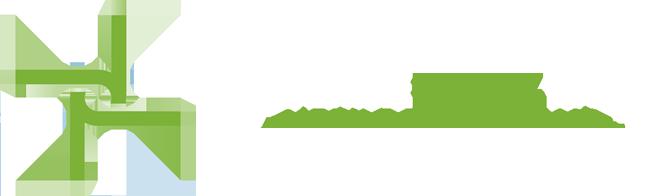 logo-horizontal-green